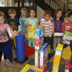 UMC Nursery Blocks Out Hunger3